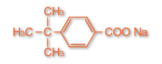 Sodium 4-tert-butylbenzoate