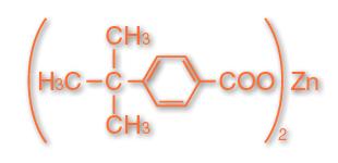 Zinc 4-tert-butylbenzoate
