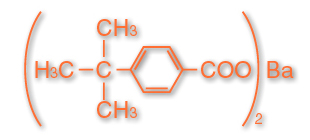 Barium 4-tert-butylbenzoate